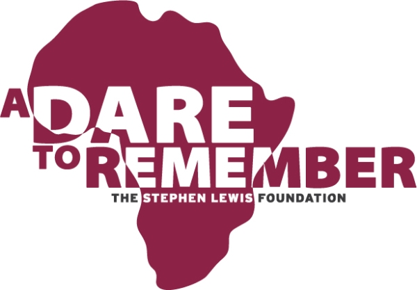 Dare-to-Remember-logo_OL
