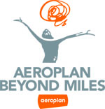 ONE DAY ONLY: Aeroplan will match every mile donated to SLF on Dec.1st